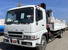 Mitsubhishi Fuso for sale