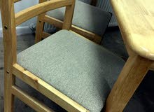 Own a Tables - Chairs - End Tables now in a special price