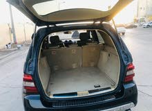 Mercedes Benz ML 320 car is available for sale, the car is in Used condition