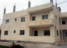 First Floor  apartment for sale with 4 rooms - Irbid city Hakama