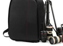 حقيبة كاميرة مميزة