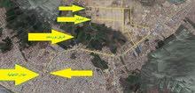 ارض للبيع في دمياط القديمة