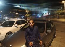 Hyundai H100 car for sale 2000 in Amman city