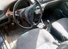 Hyundai Accent 1999 for sale in Amman