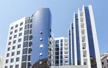 Apartments for Rent in Al Khuwair شقق للإيجار في الخوير