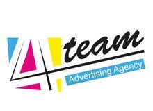 مبيعات وتسويق دعاية واعلان