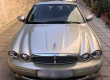 Used 2008 Jaguar X-Type for sale at best price