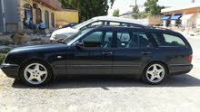 Best price! Mercedes Benz E 320 1997 for sale