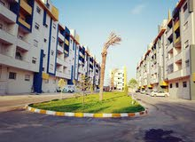 excellent finishing apartment for sale in Tripoli city - Salah Al-Din