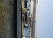 قارب و ونش قارب