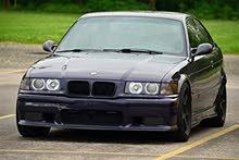km mileage BMW 328 for sale
