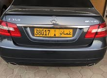 Available for sale!  km mileage Mercedes Benz E 350 2013