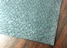 New Doors - Tiles - Floors available for sale directly from owner