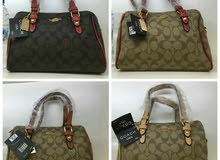bags for sale CHANEL/Dior