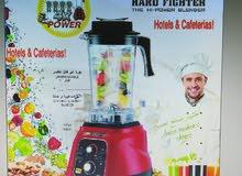 easy cook high power commercial blender,1500 watt,2 ltre jar capacity