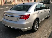 BMW 320 car is available for sale, the car is in  condition