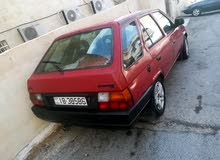 1994 Used Skoda Other for sale