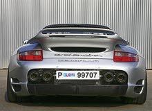 للبيع رقم سياره دبي  مميز لسيارات البورش ..997