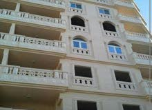apartment for sale Fourth Floor