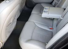 For sale Used Buick LaCrosse