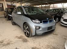 BMW REX  2014 بي أم كهرباء مع بنزين