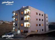 apartment is up for sale Al Bayader