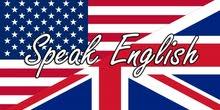 دروس تقوية في اللغة الانجليزية لكل المستويات