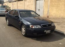 Lexus GS 1997 For sale - Blue color