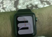 Apple Watch series 2 (Rare 42mm model)