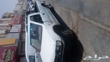 مشوار توصيل بالونيد جوال 0561264902