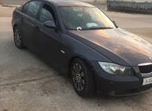 Used 2005 BMW 320 for sale at best price