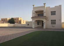 Villas is 1 - 5 years available for sale in Abu Dhabi