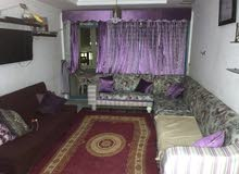 Second Floor  apartment for rent with 1 Bedroom rooms - Al Ahmadi city Mangaf