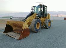 موديل 2011 وكالة عمان  كاتر بلر 930H مافيها حوادث مطلوب 13600 للتواصل98900896