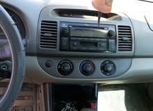 Used Toyota 2010