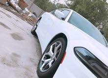 Dodge Charger car is available for sale, the car is in New condition