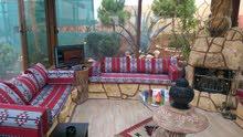 مزرعه VIP للايجار للعائلات فقط في منطقه جرش