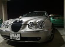 Used 2005 S-Type for sale
