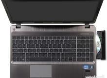 لابتوب Cor i3 HP ProBook 4430s