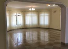 spacious 3 bedrooms penthouse in MQ