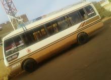 حافلة روزا