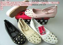 أحذية نسائية/البيع بالجمله فقط