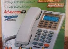 بنغازي جهاز جديد رقم الهاتف 0922984363