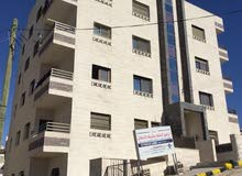 Abu Alanda apartment for sale with 3 rooms