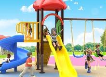 العاب ترفيهية أطفال وألعاب مهرجانات