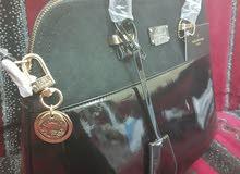حقيبة يد نسائية ماركة جديدة للبيع