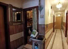 شقة في العزيزية خمسة غرف قريب من الجمرات