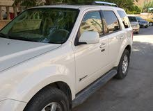 Ford  2010 for sale in Amman