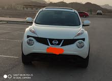 Best price! Nissan Juke 2013 for sale