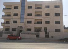 Shafa Badran apartment for sale with 3 Bedrooms rooms